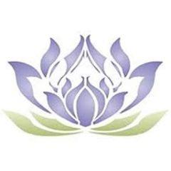 Inspired Touch Lotus Icon - Sensual Massage Erotic Massage