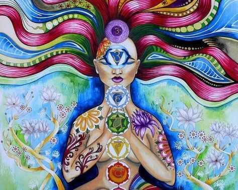 spiritual-awakening-kundalini-awakening